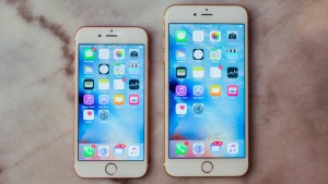 iphone-6s-25